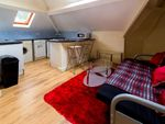 Thumbnail to rent in Flat 6, 229 Hyde Park Road, Hyde Park