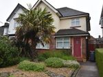 Thumbnail to rent in Princes Road, Stoke-On-Trent