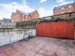 Thumbnail to rent in En-Suite Room, Gatteridge Street