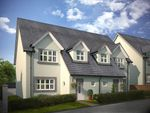 Thumbnail to rent in The Ballater, Riverside Of Blairs, Aberdeen