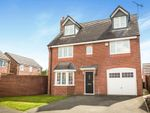 Thumbnail for sale in Radcliffe Road, Winsford