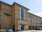 Thumbnail to rent in Cinnamon House, Cinnamon Park, Crab Lane, Fearnhead, Warrington, Cheshire