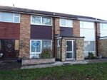 Thumbnail for sale in Longfields Court, Bicester
