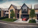 Thumbnail for sale in Longsands Lane, Fulwood, Preston
