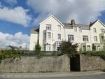 Thumbnail for sale in Bencoolen Road, Bude, Cornwall