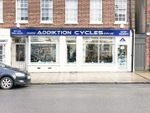 Thumbnail to rent in Victoria Street, St. Albans
