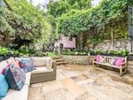 Thumbnail to rent in Milborne Grove, Chelsea, London