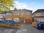 Thumbnail to rent in Northwood Gardens, Sudbury Hill, Harrow
