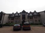 Property history Albert Den, Aberdeen AB25,