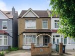 Thumbnail for sale in Eagle Road, Wembley