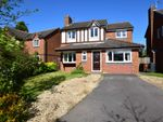 Thumbnail for sale in Spring Hill, Freckleton, Preston