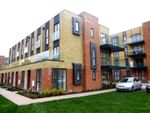 Thumbnail to rent in Robert Parker Road, Reading