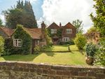 Thumbnail for sale in Dye House Road, Thursley, Godalming, Surrey