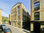 Thumbnail for sale in Dufferin Avenue, Clerkenwell