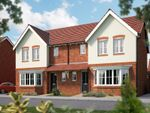 "Thumbnail to rent in ""The Horton"" at Weights Lane Business Park, Weights Lane, Redditch"
