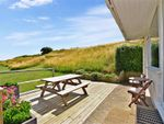 Thumbnail to rent in Madeira Road, Ventnor, Isle Of Wight