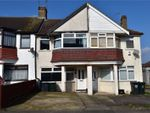 Thumbnail for sale in Kingsridge Gardens, West Dartford, Kent