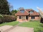 Thumbnail for sale in Dowlans Road, Bookham, Leatherhead