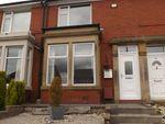 Thumbnail to rent in Chorley Road, Heath Charnock, Chorley