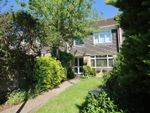 Thumbnail for sale in Montgomery Walk, Waterlooville