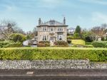 Thumbnail for sale in Gryffe Road, Kilmacolm