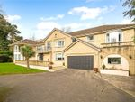 Thumbnail for sale in Rownham Hill, Leigh Woods, Bristol