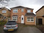 Thumbnail for sale in Calder Road, Brant Road, Lincoln