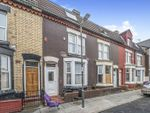 Thumbnail to rent in St. Andrew Road, Anfield, Liverpool