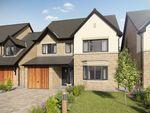 Thumbnail for sale in The Arley, Wyre Grange Lodge Lane, Singleton, Poulton-Le-Fylde