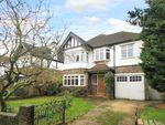 Thumbnail to rent in Pine Walk, Berrylands, Surbiton