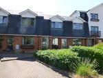 Thumbnail to rent in Braeside, Binfield, Berkshire