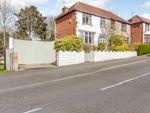Thumbnail for sale in South Avenue, Spondon, Derby