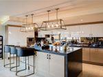 Thumbnail to rent in Benham House, Coleridge Gardens, 552 Kings Road, Kings Chelsea