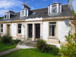Thumbnail for sale in 30 Mount Pleasant Road, Rothesay, Isle Of Bute