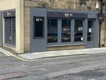 Thumbnail to rent in Canning Street, Edinburgh