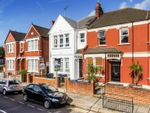 Thumbnail for sale in Olive Road, Cricklewood, London