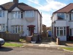 Thumbnail to rent in Townsend Lane, Kingsbury