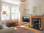 Thumbnail to rent in Midhurst Road, London