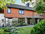 Thumbnail for sale in Townlands Road, Wadhurst