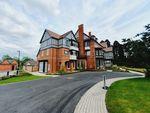 Thumbnail to rent in New House Farm Drive, Northfield, Birmingham