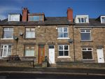 Thumbnail for sale in Norton Road, Wath-Upon-Dearne, Rotherham