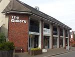 Thumbnail to rent in Unit 6 The Gallery, Furness Avenue, Formby, Merseyside