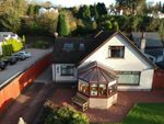 Thumbnail to rent in Achintore Road, Fort William, Highland