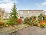 Thumbnail for sale in Talisman Rise, Livingston, West Lothian