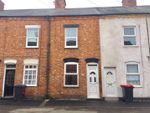 Thumbnail for sale in Richmond Road, Atherstone