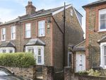 Property history Clifton Road, Kingston Upon Thames KT2