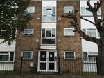Thumbnail to rent in Staines Road, Hounslow