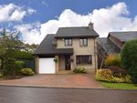Thumbnail to rent in Parkinch, Erskine