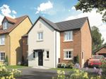 Thumbnail for sale in Cross Hands, Lydney