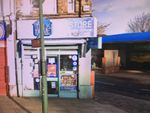 Thumbnail for sale in Leytonstone Road, Stratford